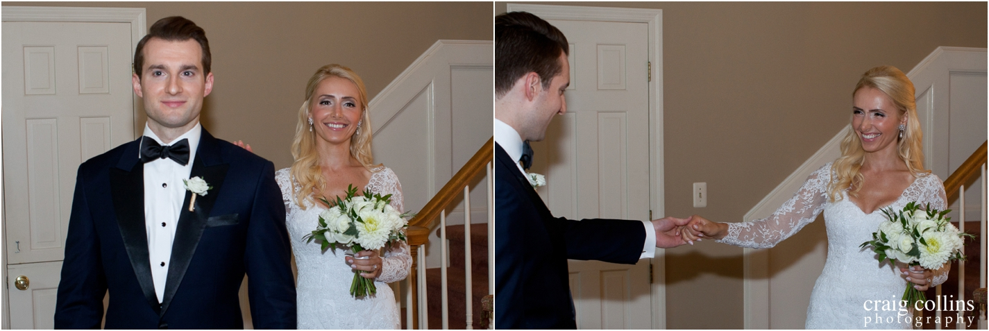 Benefits-First-look-New-Jersey-Wedding-Photographer-Craig-Collins-Photography_0023