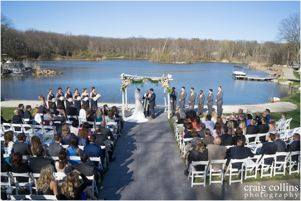 Rock-Island-Lake-Club-Wedding-Craig-Collins-Photography_0019
