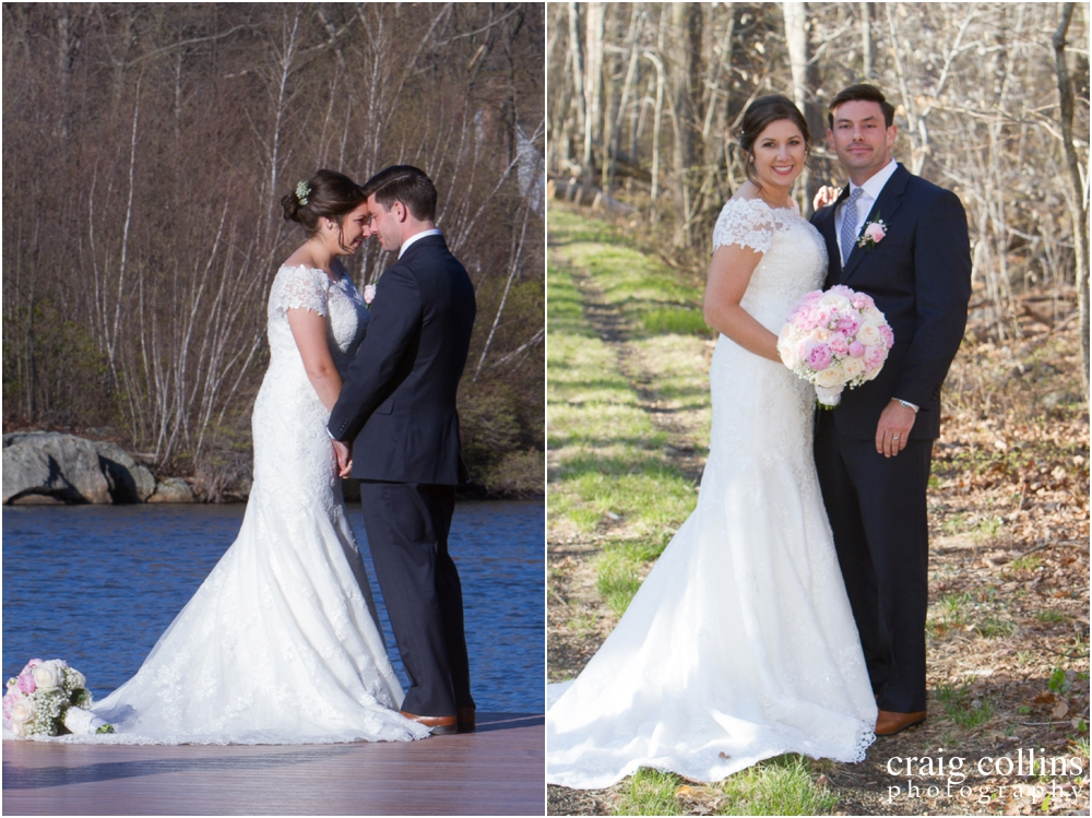 Rock-Island-Lake-Club-Wedding-Craig-Collins-Photography_0026