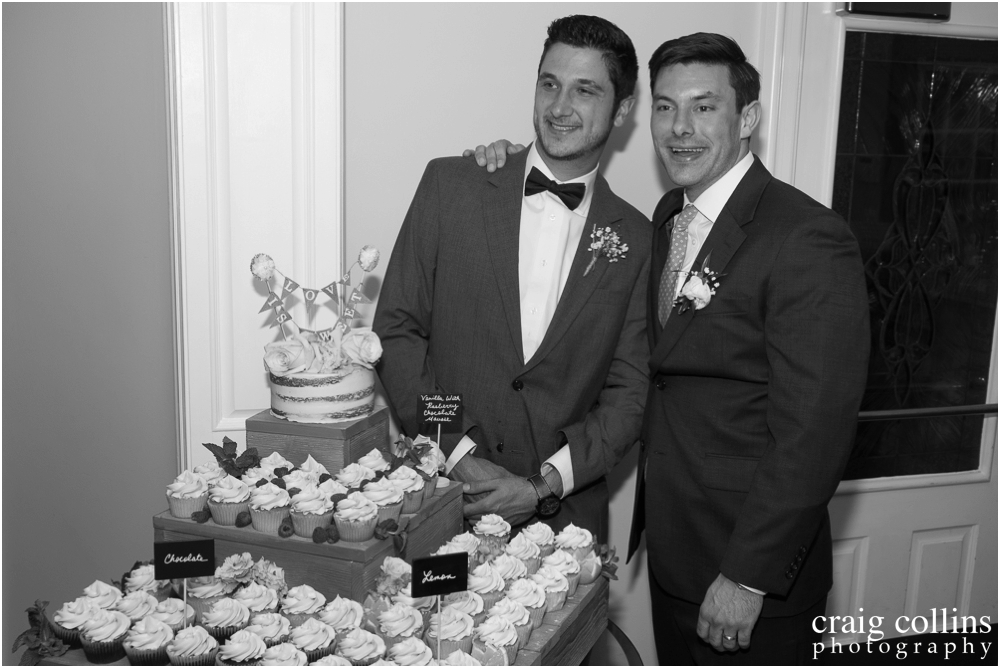 Rock-Island-Lake-Club-Wedding-Craig-Collins-Photography_0039