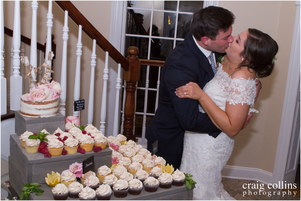 Rock-Island-Lake-Club-Wedding-Craig-Collins-Photography_0044