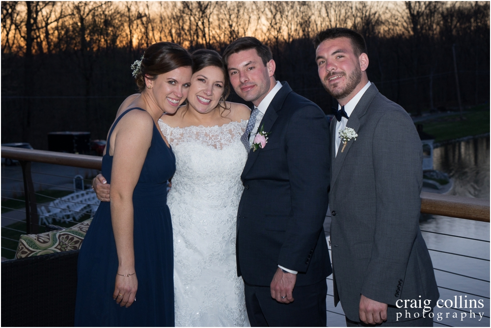 Rock-Island-Lake-Club-Wedding-Craig-Collins-Photography_0045