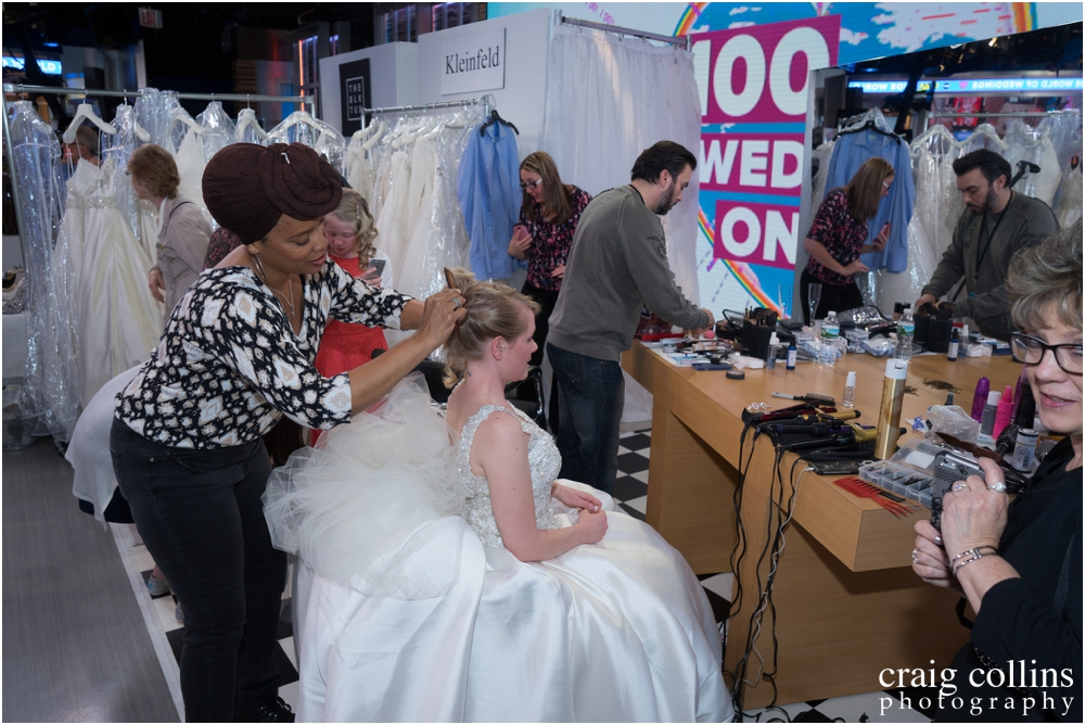 GMA-World-Wide-Weddings-Craig-Collins-Photography_0001