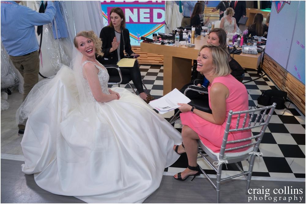 GMA-World-Wide-Weddings-Craig-Collins-Photography_0007