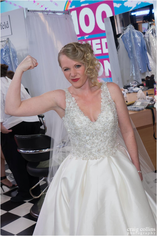 GMA-World-Wide-Weddings-Craig-Collins-Photography_0008