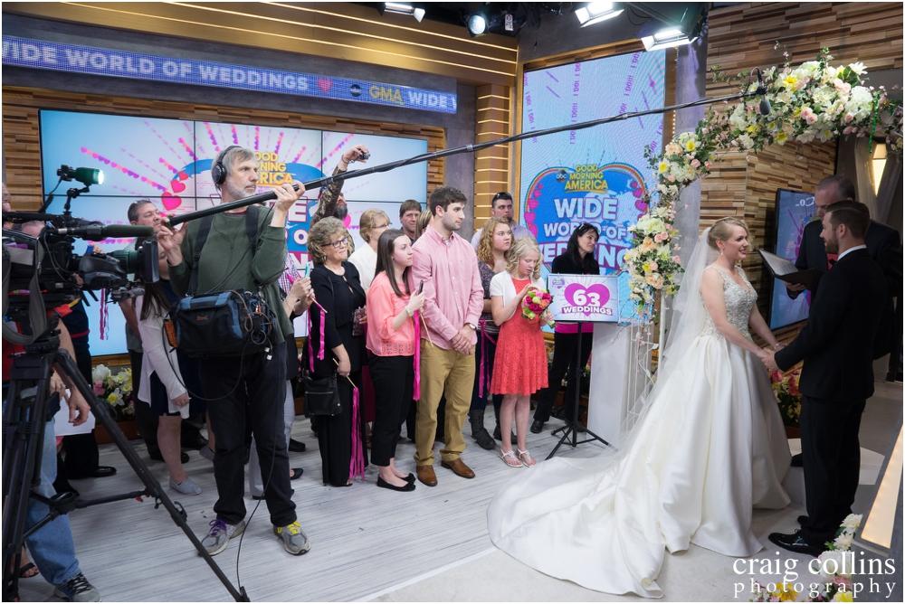 GMA-World-Wide-Weddings-Craig-Collins-Photography_0009