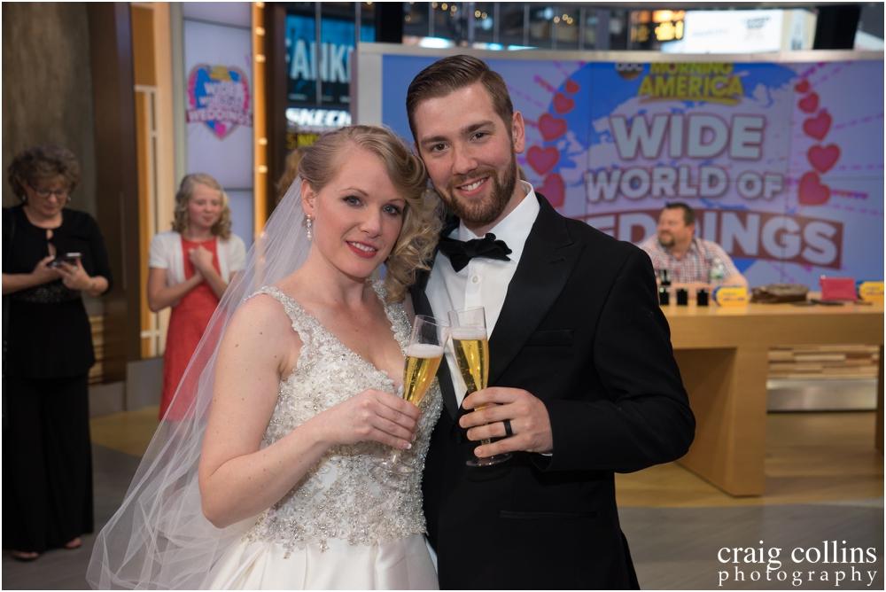 GMA-World-Wide-Weddings-Craig-Collins-Photography_0010