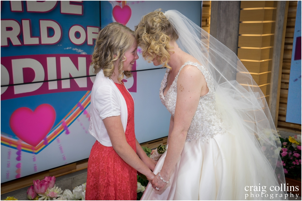 GMA-World-Wide-Weddings-Craig-Collins-Photography_0011
