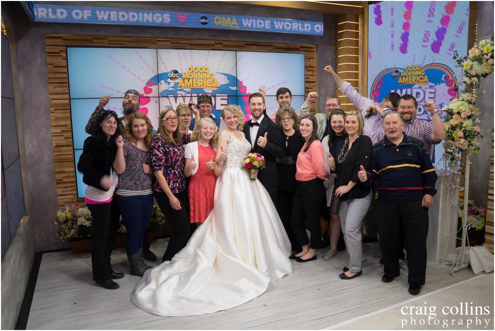 GMA-World-Wide-Weddings-Craig-Collins-Photography_0012