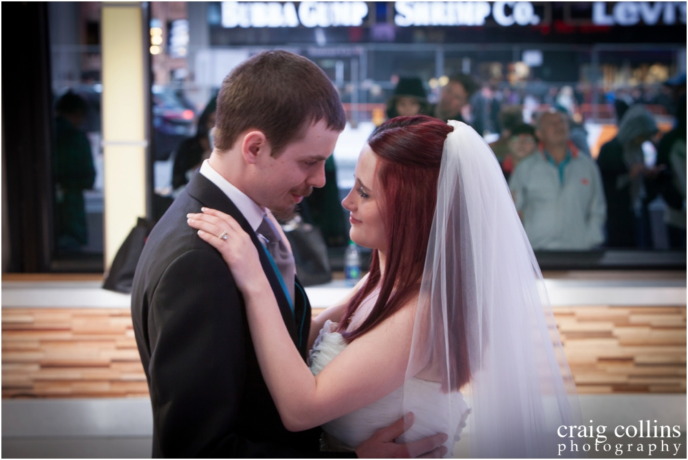 GMA-World-Wide-Weddings-Craig-Collins-Photography_0013