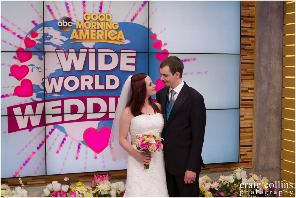 GMA-World-Wide-Weddings-Craig-Collins-Photography_0014