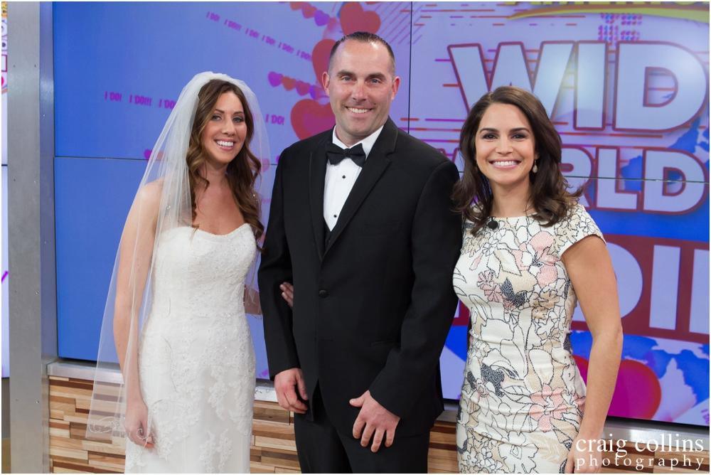 GMA-World-Wide-Weddings-Craig-Collins-Photography_0015