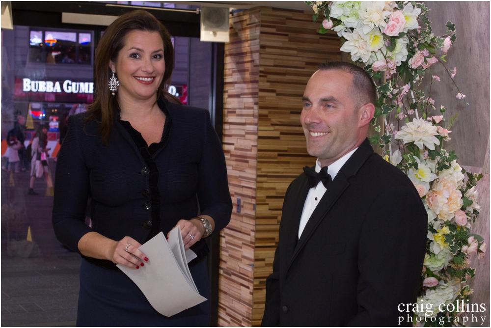 GMA-World-Wide-Weddings-Craig-Collins-Photography_0016