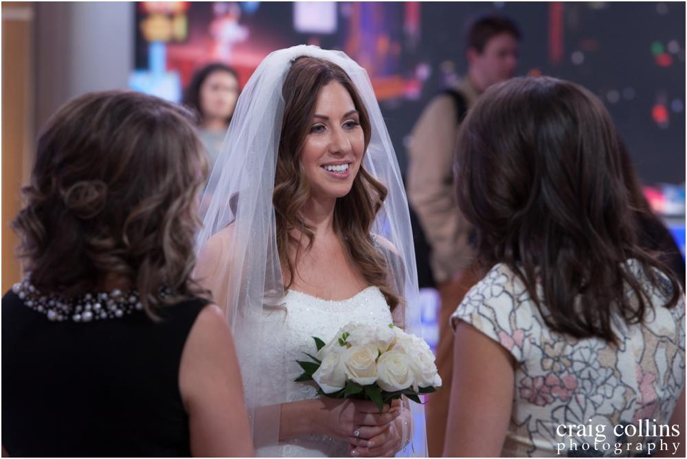 GMA-World-Wide-Weddings-Craig-Collins-Photography_0017