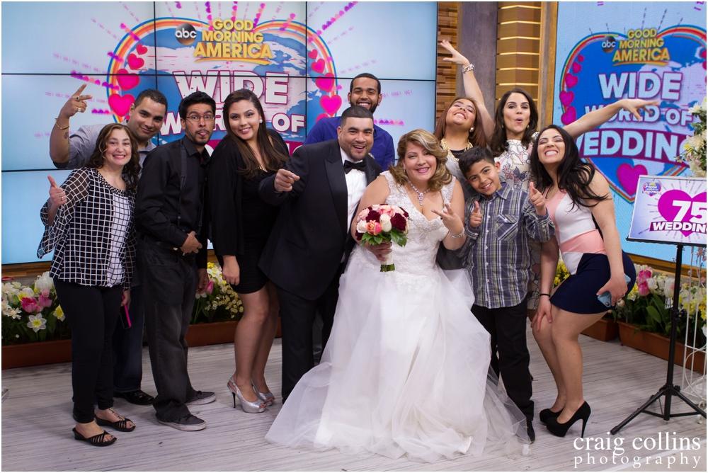 GMA-World-Wide-Weddings-Craig-Collins-Photography_0018