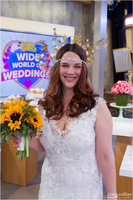 GMA-World-Wide-Weddings-Craig-Collins-Photography_0019