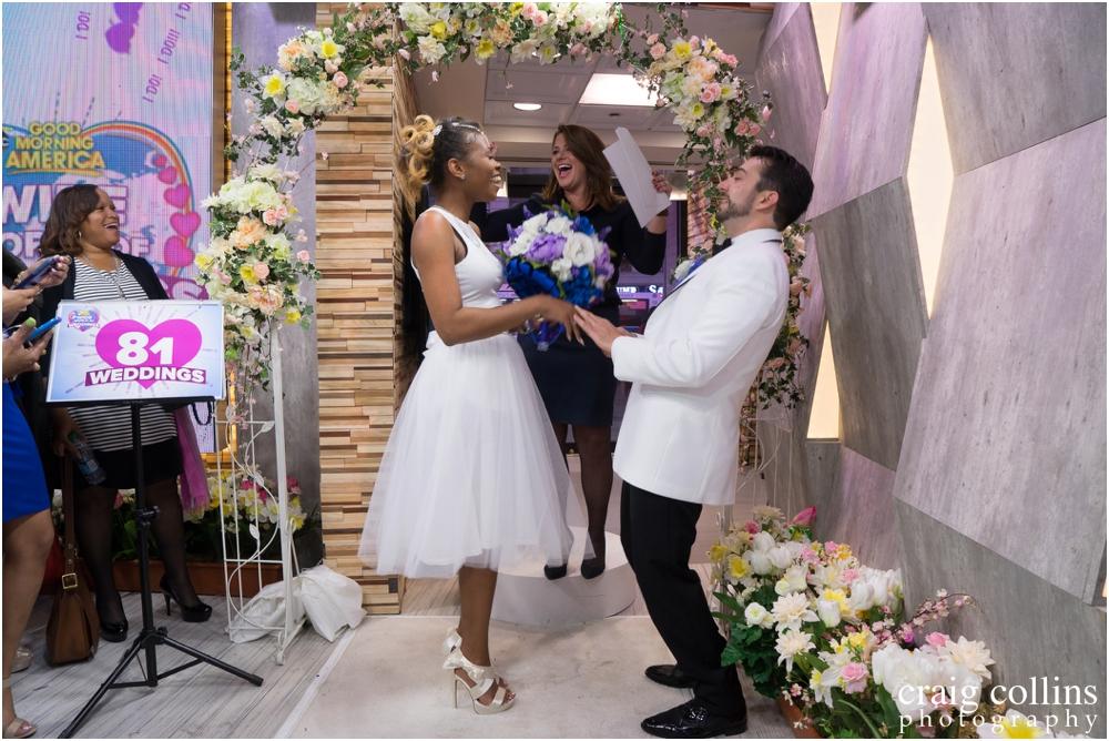 GMA-World-Wide-Weddings-Craig-Collins-Photography_0022