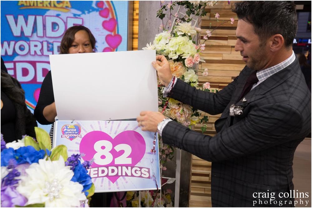 GMA-World-Wide-Weddings-Craig-Collins-Photography_0023