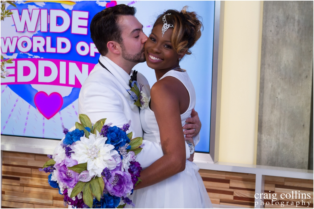 GMA-World-Wide-Weddings-Craig-Collins-Photography_0024