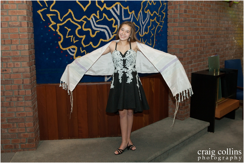 Eagle-Oaks-Bat-Mitzvah-Craig-Collins-Photography_0006