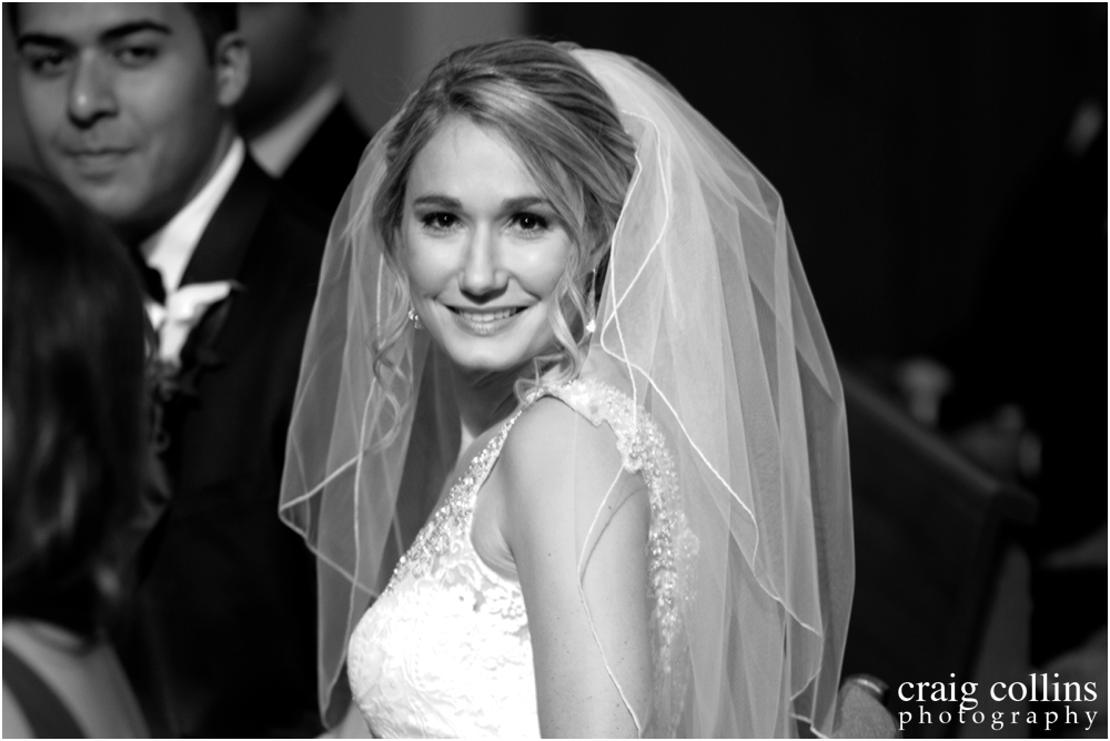 New-Jersey-Bride-Blog-Featured-Wedding-Craig-Collins-Photography_0002