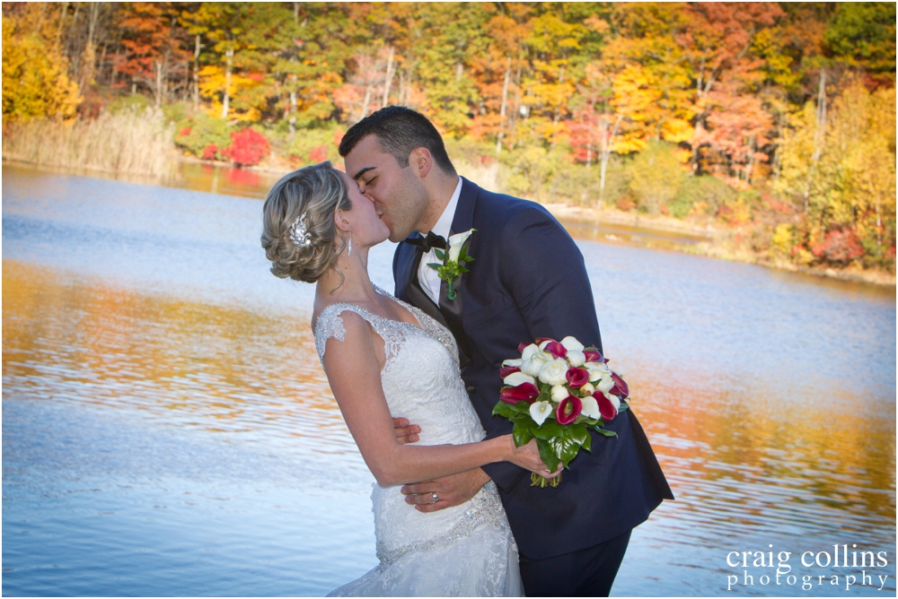 New-Jersey-Bride-Blog-Featured-Wedding-Craig-Collins-Photography_0005