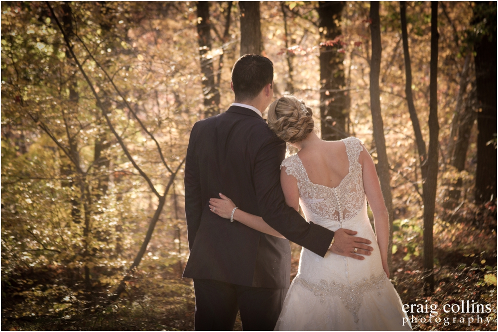 New-Jersey-Bride-Blog-Featured-Wedding-Craig-Collins-Photography_0007
