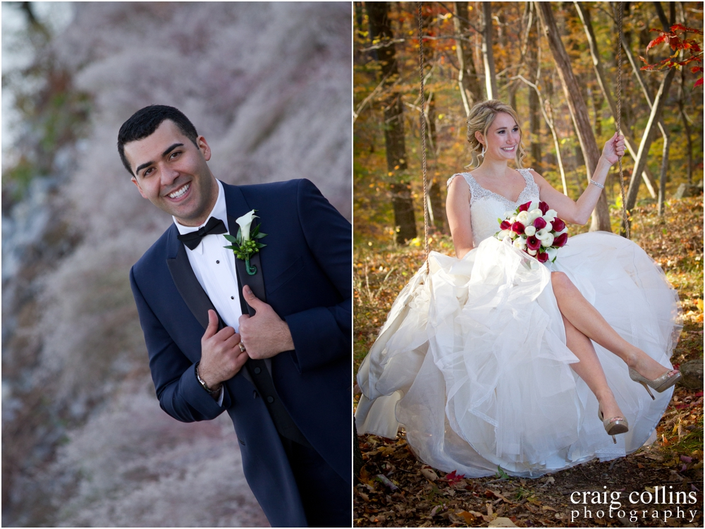 New-Jersey-Bride-Blog-Featured-Wedding-Craig-Collins-Photography_0008