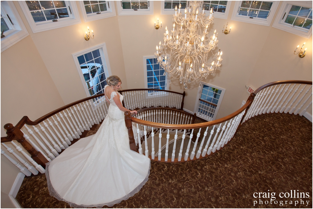 New-Jersey-Bride-Blog-Featured-Wedding-Craig-Collins-Photography_0010
