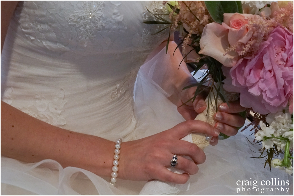 Knoll-Country-Club-Wedding-Craig-Collins-Photography_0004