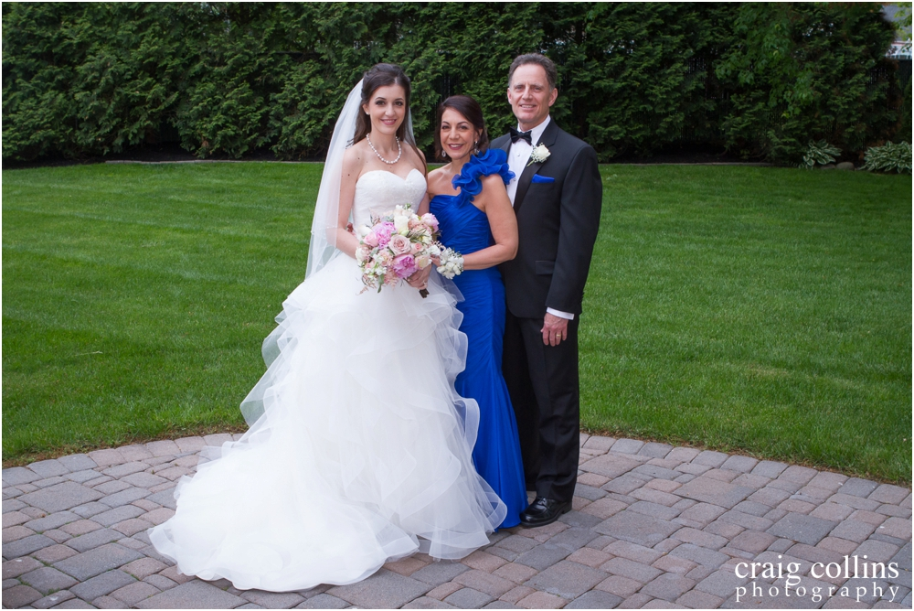 Knoll-Country-Club-Wedding-Craig-Collins-Photography_0005