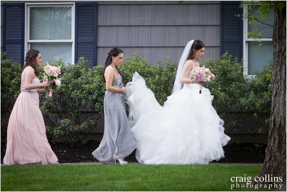 Knoll-Country-Club-Wedding-Craig-Collins-Photography_0006