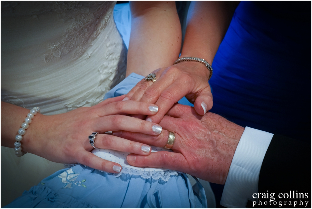 Knoll-Country-Club-Wedding-Craig-Collins-Photography_0016
