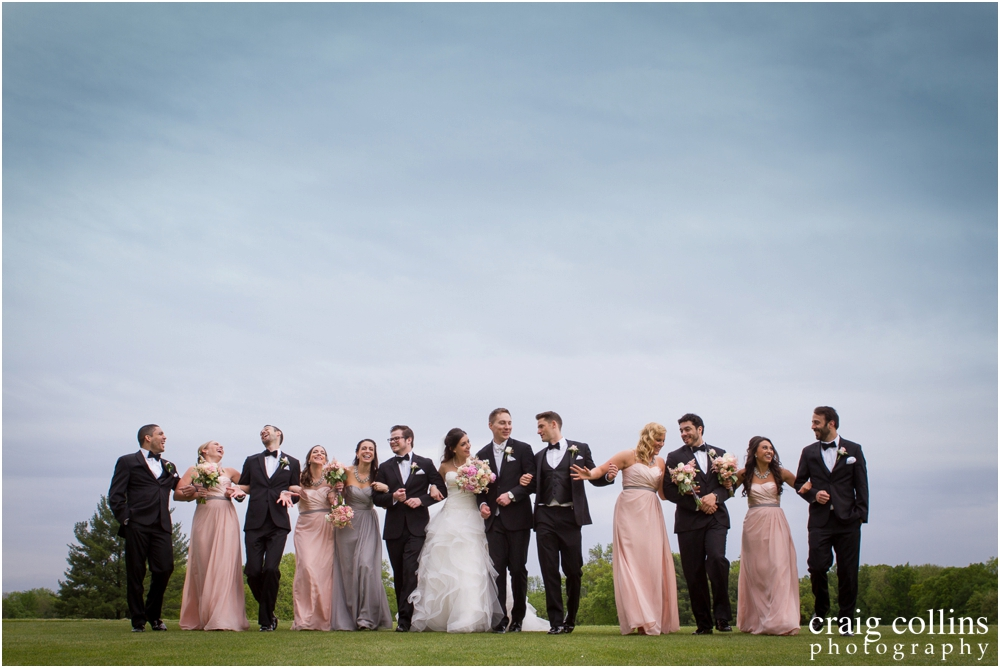 Knoll-Country-Club-Wedding-Craig-Collins-Photography_0017