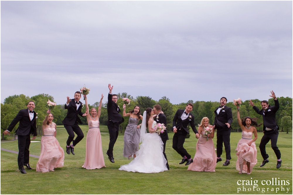Knoll-Country-Club-Wedding-Craig-Collins-Photography_0018