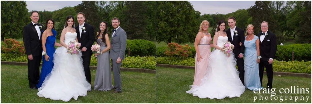 Knoll-Country-Club-Wedding-Craig-Collins-Photography_0019