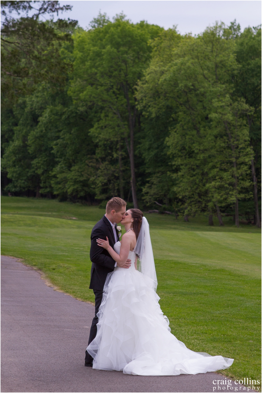 Knoll-Country-Club-Wedding-Craig-Collins-Photography_0020
