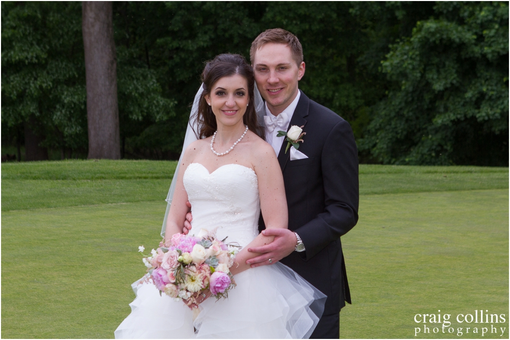 Knoll-Country-Club-Wedding-Craig-Collins-Photography_0021
