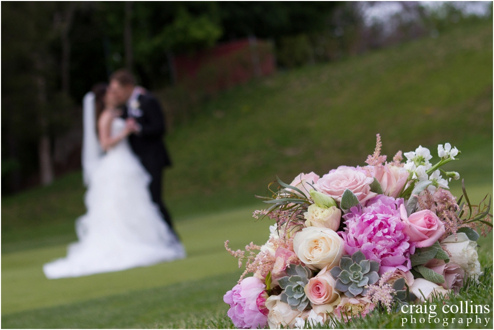Knoll-Country-Club-Wedding-Craig-Collins-Photography_0022