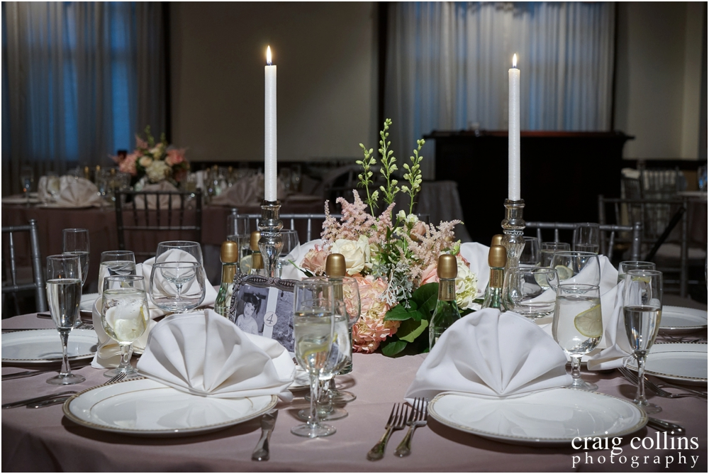 Knoll-Country-Club-Wedding-Craig-Collins-Photography_0028