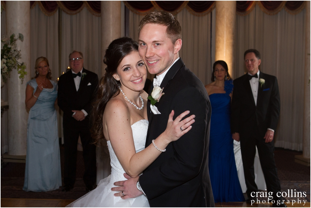 Knoll-Country-Club-Wedding-Craig-Collins-Photography_0029