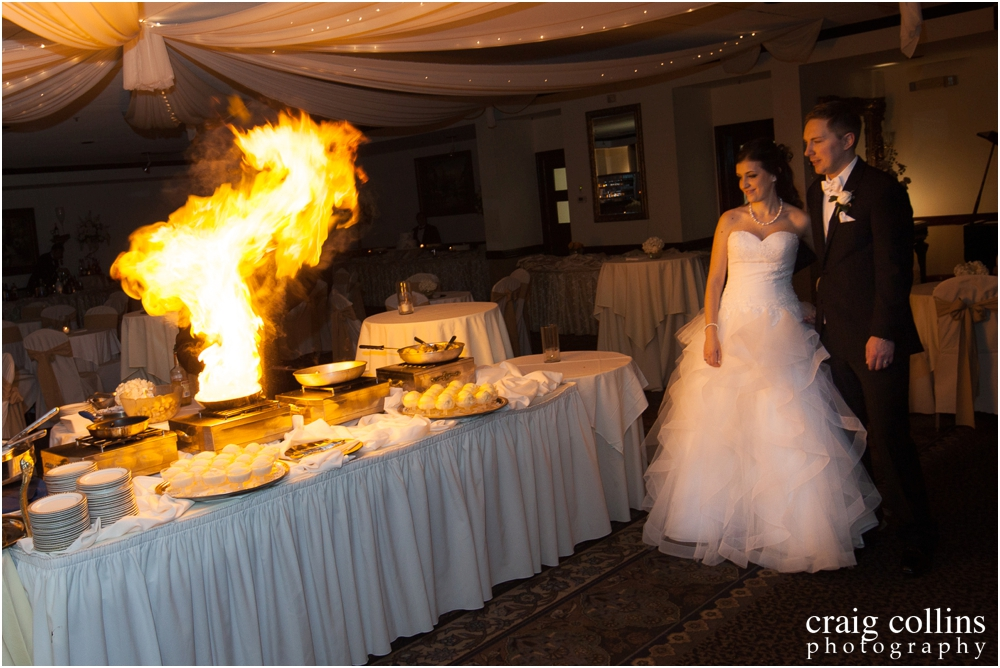 Knoll-Country-Club-Wedding-Craig-Collins-Photography_0031