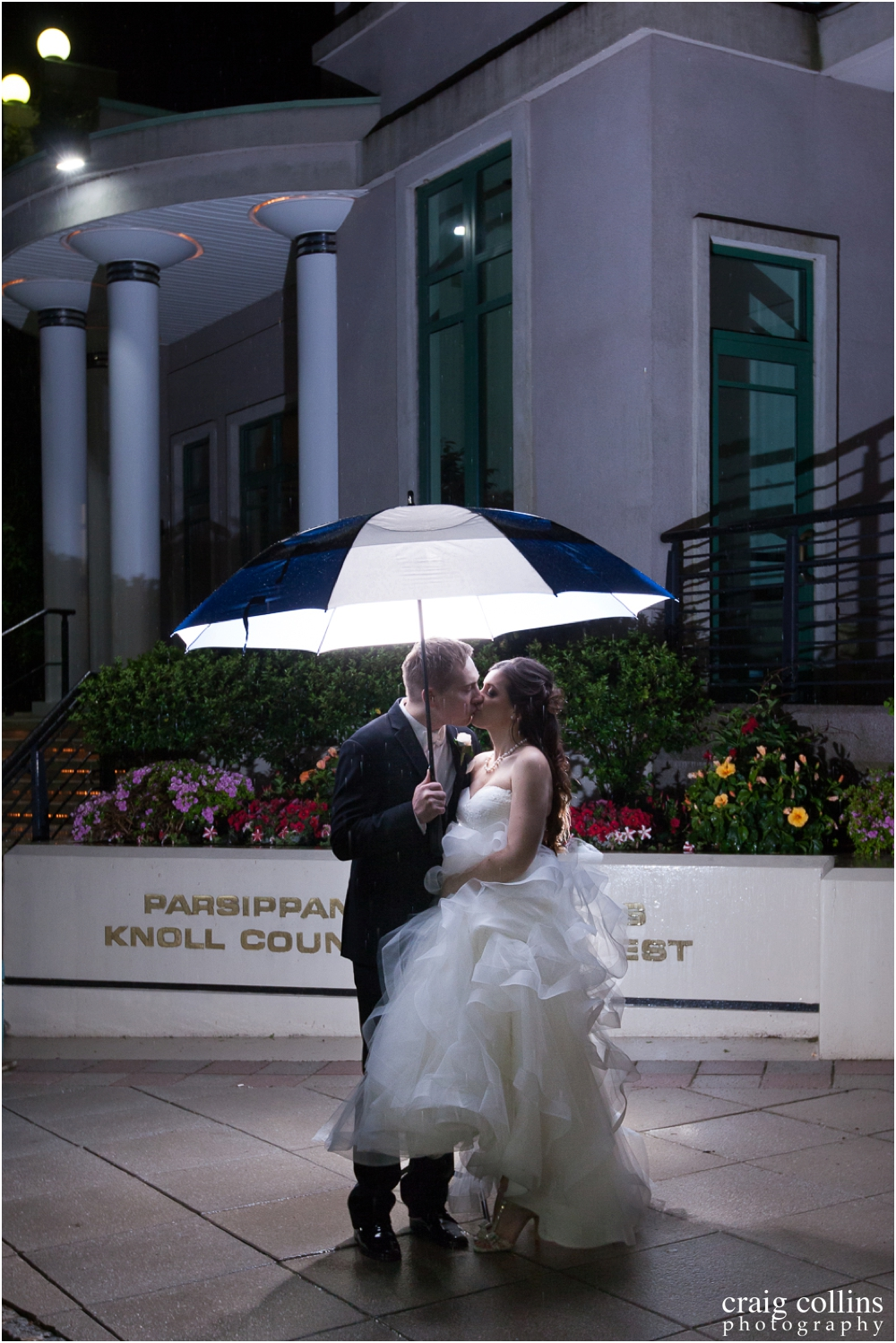 Knoll-Country-Club-Wedding-Craig-Collins-Photography_0032