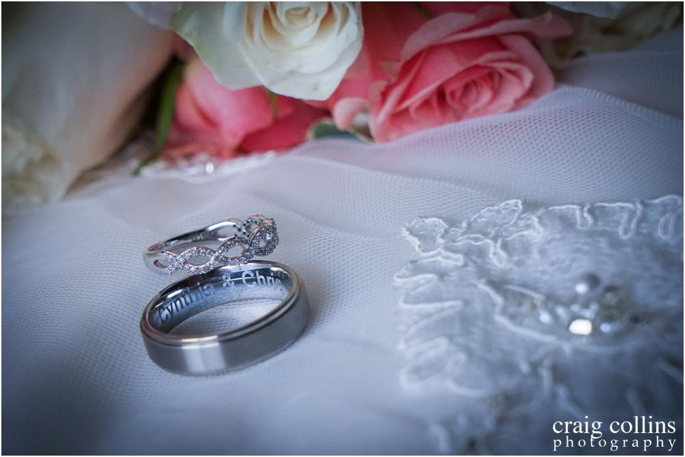 Patriot-Hills-Golf-Club-Wedding-Craig-Collins-Photography_0004