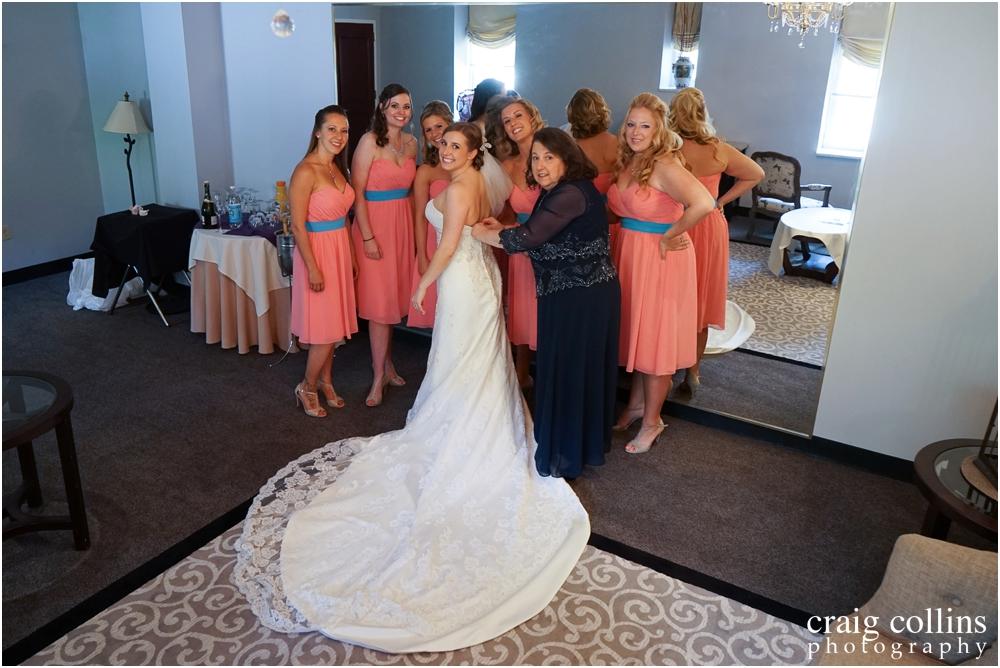 Patriot-Hills-Golf-Club-Wedding-Craig-Collins-Photography_0005