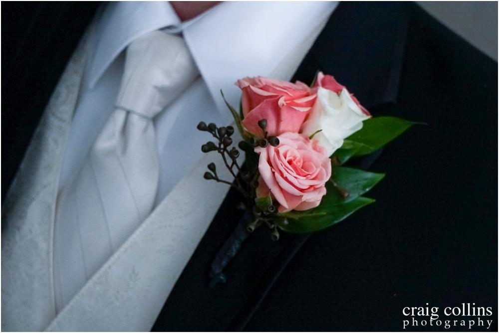 Patriot-Hills-Golf-Club-Wedding-Craig-Collins-Photography_0007