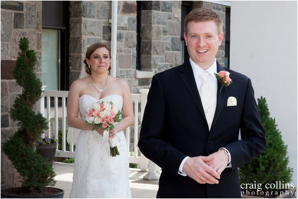 Patriot-Hills-Golf-Club-Wedding-Craig-Collins-Photography_0009