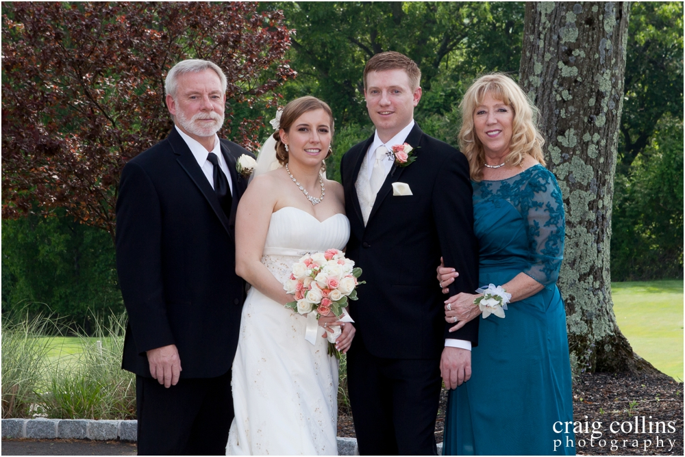 Patriot-Hills-Golf-Club-Wedding-Craig-Collins-Photography_0011