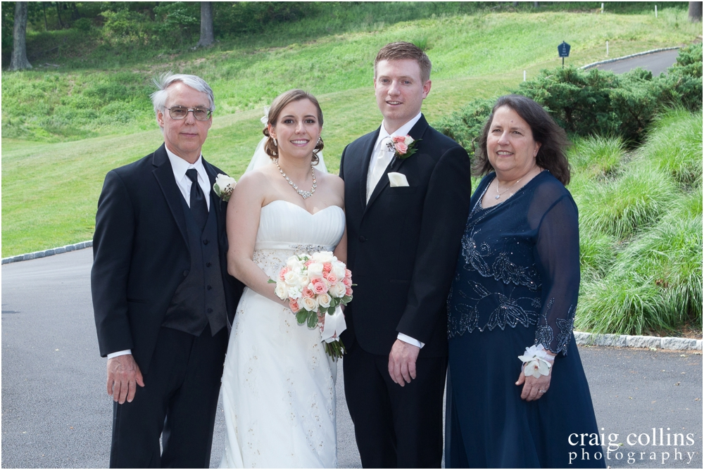 Patriot-Hills-Golf-Club-Wedding-Craig-Collins-Photography_0012