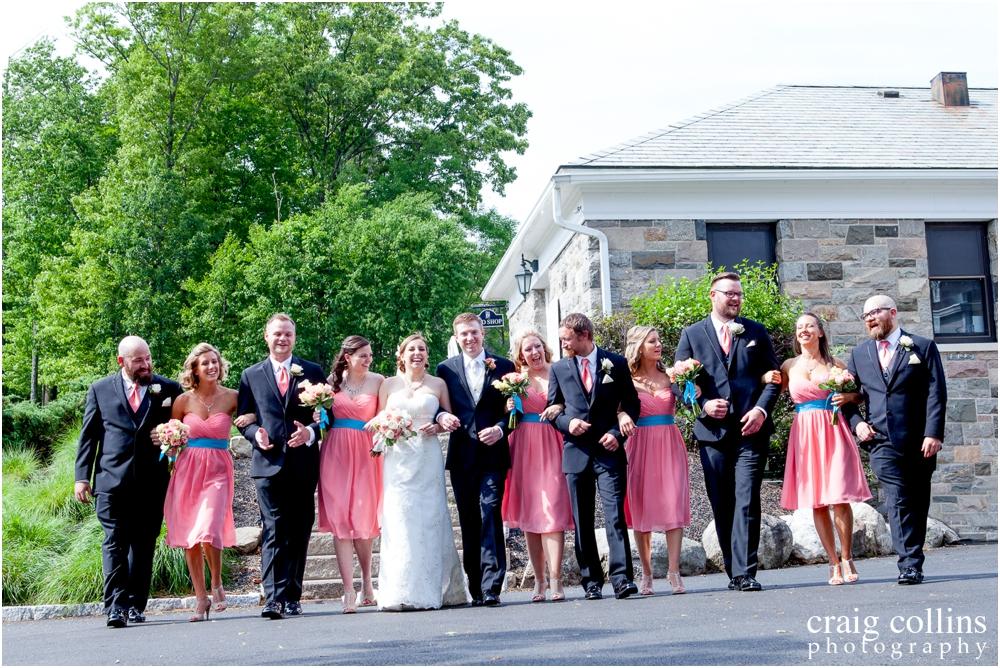 Patriot-Hills-Golf-Club-Wedding-Craig-Collins-Photography_0013
